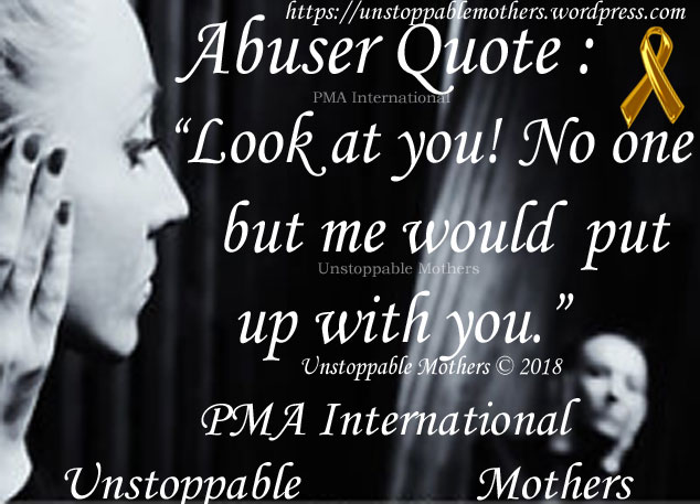 _Updated-UM-Abuser-Quote-Look-at-you