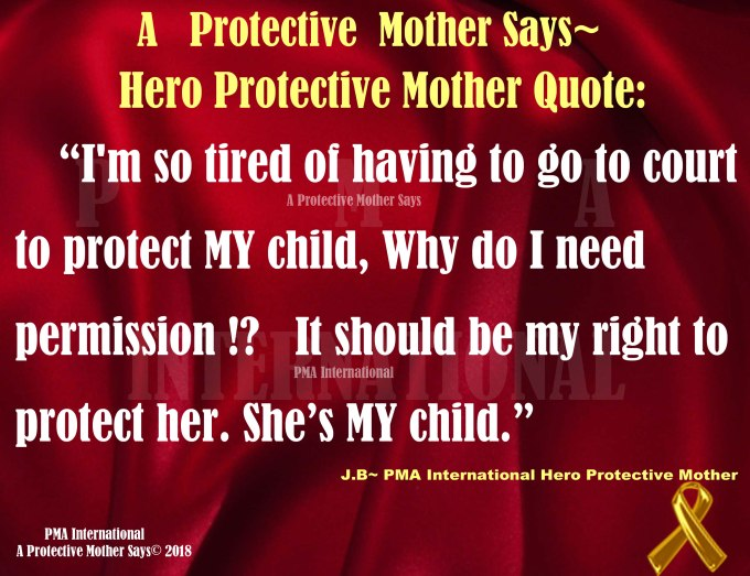 _PM-Quotes-permission-to-protect
